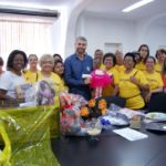 06-10-17- Prefeito Recebe Artesã- Chico de Assis (5)