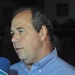 Assinando: Mauro Campos, um dos empresários que assinaram o manifesto, já havia falado sobre a questão da contribuição da iluminação pública