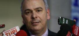 Júlio Delgado assume liderança do PSB na Câmara