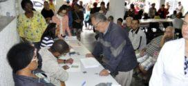Setor de Doenças Crônicas passa  a funcionar no Centro do Idoso de Barra Mansa