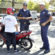 Guarda Municipal intensifica  ação na Vila Santa Cecília, em Volta Redonda