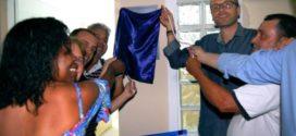 Inscrições para pré-matrícula em creche de Barra Mansa começam nesta segunda