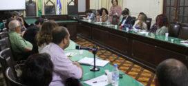 Integrantes do mecanismo para prevenção e combate à tortura são eleitos