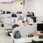 Incentivo: Carreira na Procuradoria do Município se torna mais atraente com regulamentação, segundo Nogueira (Foto: Secom – PMVR)