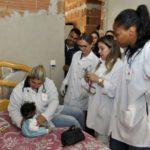 25-07-17- Atendimento medico em Casa- ( SADI ) - Paulo Dimas (13)