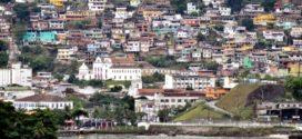 Ceg Rio se instalará em Angra dos Reis