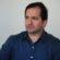 MPF recorre para manter afastamento de Albertassi, Picciani e Paulo Melo