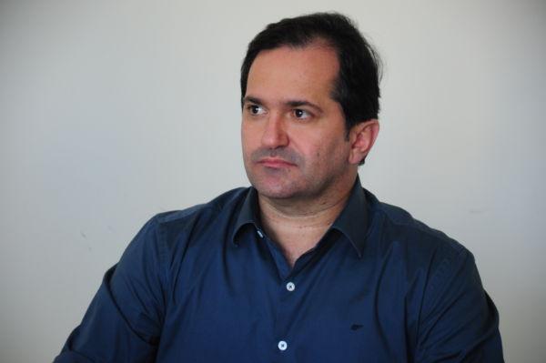Deputado estadual Edson Albertassi viabilizou a inclusão das unidades no convênio