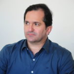 Aguardando: Ida de Albertassi para o TCE pode mudar quadro das candidaturas em 2018