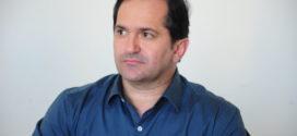 TRF concede habeas corpus, mas Alertassi permanece preso