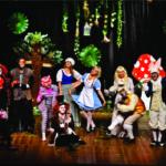Mundo da fantasia: Diversas peças prometem encantar as crianças (Foto: Divulgação)