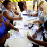 Cadastro: Beneficiários precisam cumprir protocolos para não perderem benefício federal (Foto: Divulgação)