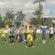 Projeto social direciona jogadores para o futebol profissional