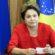 Defesa de Dilma usará depoimento de Funaro para pedir anulação de impeachment