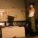 Apresentações de 'Nasce uma Cidade – Operação Cascas' acontecerão dias 22 e 29 de outubro, no Tulhas do Café