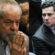 Justiça nega à defesa de Lula pedido de suspeição de Sérgio Moro