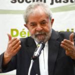 Lula tenta recurso para evitar prisão