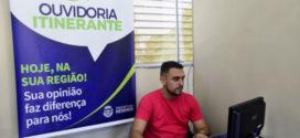 Ouvidoria lança canal digital para diálogo direto com população em Resende