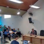 Mostrando os números: Prefeitura de Quatis faz prestação de contas à população