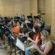Professores e alunos do projeto 'Volta Redonda Cidade da Música' contam como a música influenciou suas vidas