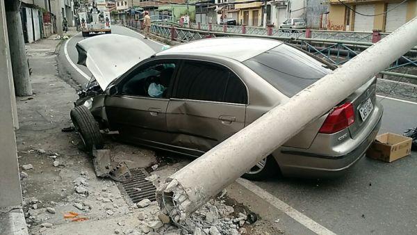 acidente 209 vr