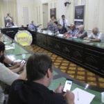 Em discussão: Minc diz que policiais e manifestantes são os que mais agridem jornalistas