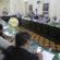 Audiência pública na Alerj discute violência contra a imprensa
