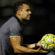Botafogo visita o Avaí para se manter no G6