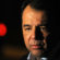Justiça determina transferência de Sérgio Cabral para presídio federal