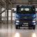 MAN produz protótipo de caminhão elétrico e testa produto com distribuição de bebidas