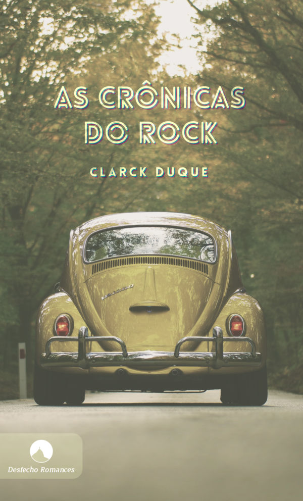 capa_clarck-duarque_011216