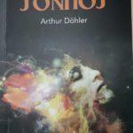 'Manual do Ilustrador de Sonhos': Segundo o autor, os poemas que compõem essa obra permitem o contato com um universo interior