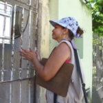 Prefeitura intensifica ações educativas e também trabalho de campo a fim de eliminar focos do mosquito transmissor da dengue (foto: Divulgação)