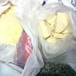 droga minerlandia
