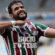 Tranquilo, Fluminense recebe o preocupado Sport