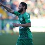 Comemora: Chapecoense continua sem perder para o Flu em partidas oficiais  (Fotos Sirli Freitas)