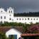 Orquestra Philarmonica da Costa Verde se apresenta dia 21 de outubro no Convento São Bernardino de Sena