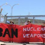 ican-abolicao-de-armas-nucleares