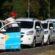 Senadores tentam votar projeto que  regulamenta aplicativos de transporte