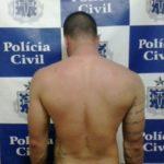 policia-civil-prende-na-bahia-jovem-acusado-d