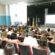 Volta Redonda sedia o 1º Congresso de Radiologia do Sul Fluminense