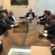 Tutuca leva vereadores para reunião com Pezão sobre segurança em Angra dos Reis