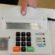 TRE lança campanha para o cadastramento biométrico