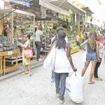 venda comercio rio - final de ano