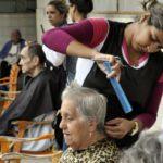 07-11-17- Projeto Cuidar no Asilo da Mendidade- Paulo Dimas (7)