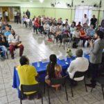 09-11-2017- I Festival de Economia Solidaria de VR-Fotos Evandro Freitas (4)