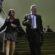 Garotinho e Rosinha são presos no estado do Rio