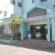 Prefeitura de Volta Redonda investirá R$ 9 milhões na compra de hospitais