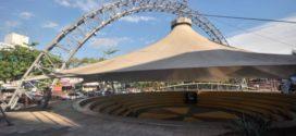 Maratona de Cultura e Arte será realizada em Volta Redonda neste domingo