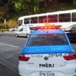 23-06-16-Blitz da PM em Onibus- P Dimas (2)